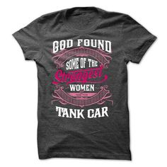 i am TANK CAR - #gift for dad #thoughtful gift. PRICE CUT => https://www.sunfrog.com/LifeStyle/i-am-TANK-CAR-58985380-Guys.html?68278