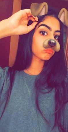 41 Trendy Photography Ideas For Girls Tumblr Fun #photography Snapchat Selfies, Snapchat Girls, Snapchat Picture, Cute Girl Photo, Girl Photo Poses, Girl Photos, Tumblr Photography, Creative Photography, Photography Ideas