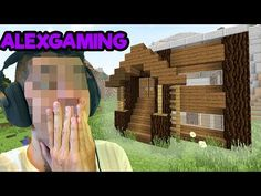 alexgaming - YouTube World, Youtube, Crafts, Manualidades, The World, Handmade Crafts, Craft, Arts And Crafts, Youtubers