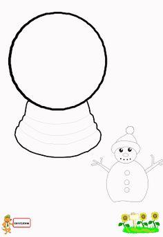 A Scuola con Poldo: Un lapbook sull'inverno Winter Season, Preschool, Symbols, Letters, Seasons, Paper, Ideas, Snow, Paper Crafts For Kids