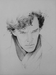 Sherlock.... this is awesome!!
