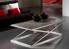 Mesas de centro | mesas-de-centro, muebles-auxiliares, muebles | Muebles Julián Muñoz Ceuta