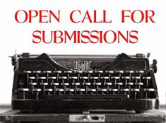 Daring Adventures in Midlife: Open Call for Submissions I Am Shocked, Becoming A Writer, Grandparents, Dares, Submissive, Writers, How To Become, Author, Posts