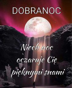 Good Night Friends Images, Good Night Quotes, Good Morning Flowers, Humor, Disney, Gabriel, Album, Good Night, Polish
