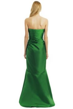 Badgley%20Mischka - Total%20Knock%20Out%20Gown