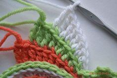 Items similar to PATTERN Freeform Crochet Stitch Sampler Applique Scrumble on Etsy Dreamcatcher Crochet, Crochet Feather, Spiral Crochet, Crochet Fabric, Crochet Motifs, Crochet Cushions, Manta Crochet, Freeform Crochet, Tunisian Crochet