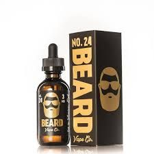 credit card vape cool beard e juice 00 vape life of credit card vape Best Seo Company, Business Card Design Inspiration, Best Insurance, Awesome Beards, Coffee Bottle, Diy Videos, How To Relieve Stress, Pills, Coupons