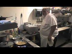 Chaplin S Restaurant New London Ct