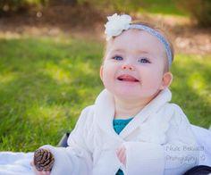 9 month old  Hastings, MN fall family  n.berwald@gmail.com Nicole Berwald copyright