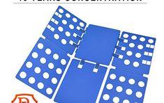 les 25 meilleures id es de la cat gorie plier des chemises sur pinterest plier les v tements. Black Bedroom Furniture Sets. Home Design Ideas