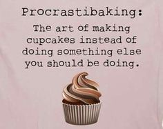 47 super Ideas for baking quotes funny cupcake Dessert Quotes, Cupcake Quotes, Cookie Quotes, Food Quotes, Quotes Quotes, Cupcake Pics, Real Quotes, Quotable Quotes, Life Quotes