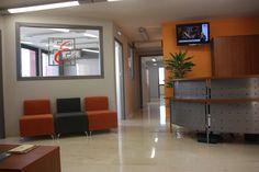 Γραφεία- Γραμματεία (Ίλιον)