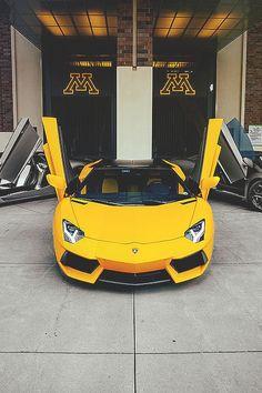 Lamborghini Aventador LP 700 - https://www.luxury.guugles.com/lamborghini-aventador-lp-700/