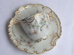 Hey, I found this really awesome Etsy listing at https://www.etsy.com/listing/468629871/antique-imperial-austria-porcelain