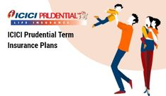 Let us begin by discussing why one chooses an ICICI Prudential term plan over the term insurance plan of the other insurance providers. Here are some reasons why: Top Life Insurance Companies, Term Life Insurance, Life Cover, Company Values, The Help, Rest, India, How To Plan, Goa India