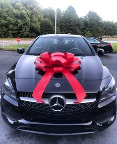 Mercedes Benz – One Stop Classic Car News & Tips Mercedes Auto, Mercedes Benz C300, Mercedes Benz Interior, Mercedes Benz Cla 250, Black Mercedes Benz, Maserati, Bentley Auto, New Sports Cars, Sport Cars