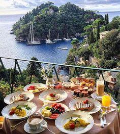 #Hotel Splendido #Portofino Photo by: @leyla_utku ___ #travel #travelling #travelgram #traveladdict #paradise #adventureisoutthere #NationalDestinations #Holidays #BestVacations #NakedPlanet #vacaciones #vacanze #TravelAwesome #adventure #bucketlist #TravelTheWorld #Travels #Traveler #roamtheplanet #welivetoexplore #discoverearth #viaggio #viaggiare #viaggi #liguria #igersliguria #ig_liguria