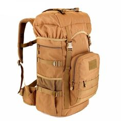 96326156b69fceb9c1c967dfa613422e--tactical-backpack-military-style.jpg d4018bce9b4b3