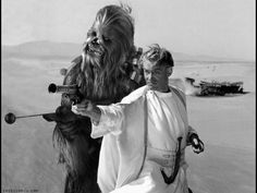 14 screenwriting tips inspired by Lawrence of Arabia Starwars, Dark Vader, Peter O'toole, Lawrence Of Arabia, Happy May, Star Wars Characters, Chewbacca, Geek Out, Sci Fi Fantasy