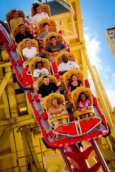 86 Best Roller Coaster - Expressions images in 2014 | Parks
