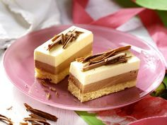 Cookie Cups, Sweet Recipes, Mousse, Cheesecake, Deserts, Muffin, Cookies, Balcony Furniture, Foods