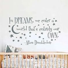 Harry Potter quotes used in Home decor hand made wall stickers which brings good in the living areas of a home who likes Harry Theme. Decorating with Harry Potter related Quotes in home decor with … Harry Potter Wall Stickers, Harry Potter Wall Art, Harry Potter Nursery, Harry Potter Feels, Harry Potter Puns, Harry Potter Decor, Harry Potter Drawings, Harry Potter Cast, Hp Quotes