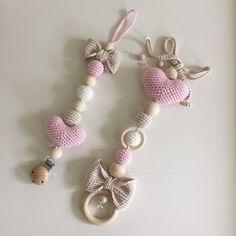 Crochet Mask, Crochet Baby Toys, Crochet Toys Patterns, Crochet Gifts, Stuffed Toys Patterns, Baby Knitting, Baby Gift Sets, Baby Gifts, Bff Birthday Gift