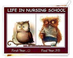 30 Memes about Nursing – Laughter is the best medicine #nursing #funny