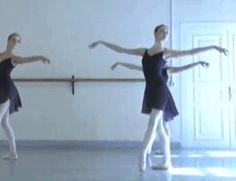 Ballerina Dancing, Ballet Dancers, Vaganova Ballet Academy, Dance Photo Shoot, Mikhail Baryshnikov, Dance Poses, Ballet Photography, Ballet Beautiful, Just Dance