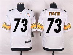 1000+ ideas about Ramon Foster on Pinterest | Pittsburgh Steelers ...