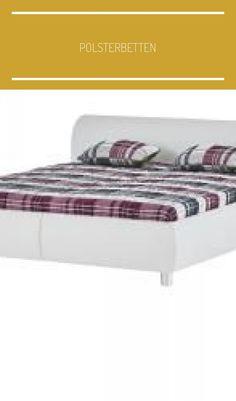 Polsterbetten #einrichtungsideen schlafzimmer graues bett