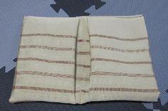 バッグインバッグの作り方 : 赤星たみこの戯言・放言・虚言日記♪ Bag Organization, Diy And Crafts, Towel, Sewing, Fabric, Handmade, Satchel Handbags, Purses, Tejido