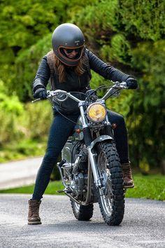 A(z) motorcycles nevű tábla 312 legjobb képe ekkor: 2019