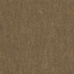 Save big on Kravet fabric. Free shipping! Strictly 1st Quality. Over 100,000 fabric patterns. Item KR-19574-640. Sold by the yard.