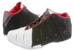 961933dbd9342f Dwyane Wade Shoes  Converse Wade 2006 Playoff Edition Dwyane Wade Shoes