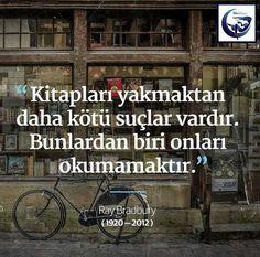 Okumak I Love Books, My Books, Learn Turkish Language, Book Wallpaper, The Secret Book, Coffee And Books, Book Lovers, Cool Words, Sentences