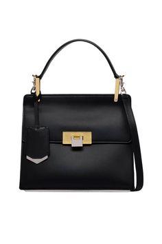 Wish List: Balenciaga Le Dix Cartables Bag