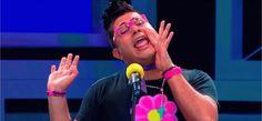 """""""La Titi"""" pide perdón por falso video en Instagram En días pasados, el comediante venezolano publicó un video en que mostraba una presunta agresión por parte de un funcionario de la Guardia Nacional Bolivariana (GNB) hacia su persona"""