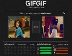 7 | MIT Students Invent A Universal Language Made Of GIFs | Co.Design | business + design