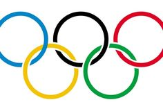 As the Rio games are about to head into full swing, we remember the unity the Olympics brings to the world. We remember we can do anything we set our minds to. 2022 Winter Olympics, Kids Olympics, Tokyo Olympics, National Day Today, National Tartan Day, Italian League, British Poets, English Romantic, New Africa