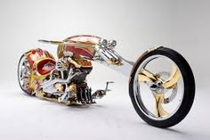 most expensive motorcycle - Google Search