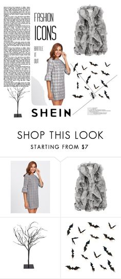 """fashion icon"" by samiraass ❤ liked on Polyvore"