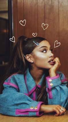 "Me: ""Alexa, define the word queen"" Alexa: Ariana Grande That was so lame I'm sorrt, bye😂"