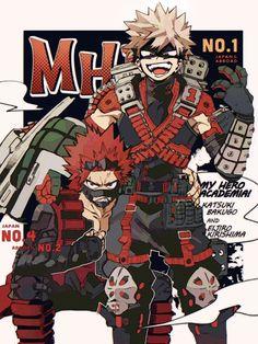 Uraraka Cosplay, Poster Photo, Poster Anime, Images Murales, Anime Cover Photo, Japanese Poster Design, Hero Poster, Japon Illustration, Hero Wallpaper