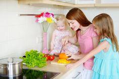Suunnitelmallisuutta+ja+valmiita+annoksia+pakkaseen:+Marttojen+vinkit+kotona+olevien+koululaisten+ruokailuun