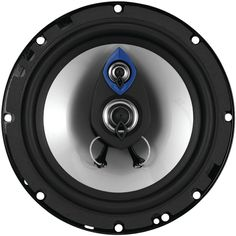 Now available in our store: Planet Audio Puls... Check it out here! http://reddragonunleashed.com/products/planet-audio-pulse-series-3way-speakers-65-300-watts-max-ra38941?utm_campaign=social_autopilot&utm_source=pin&utm_medium=pin