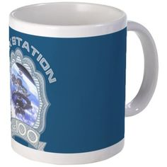 The 100 TV Mugs #the100 #the100tv  for all of this design click here - http://www.cafepress.com/dd/104210808