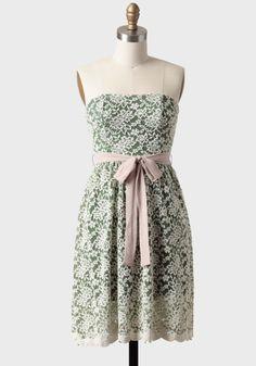 Dress like Quinn Fabray