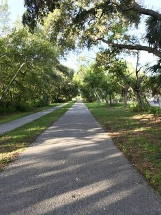 Walking 3.8 miles daily