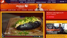 . Archiv: Beiträge 2017 - Lena Tiedtke - professionelle TV-Redakteurin Check It Out, Baked Potato, Baking, Ethnic Recipes, Food, Archive, Patisserie, Bread, Bakken